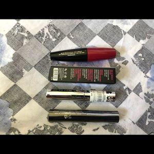 Benefit Makeup - Travel Size Mascara Bundle